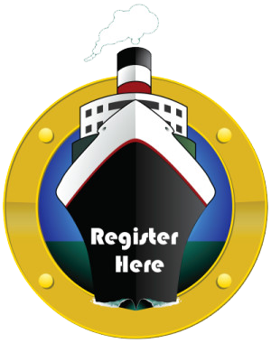 Register Image