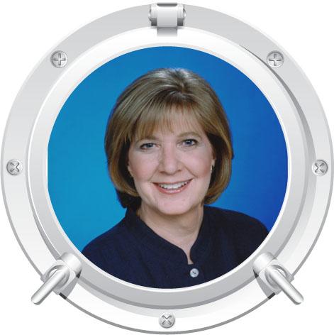 Kari Nichols