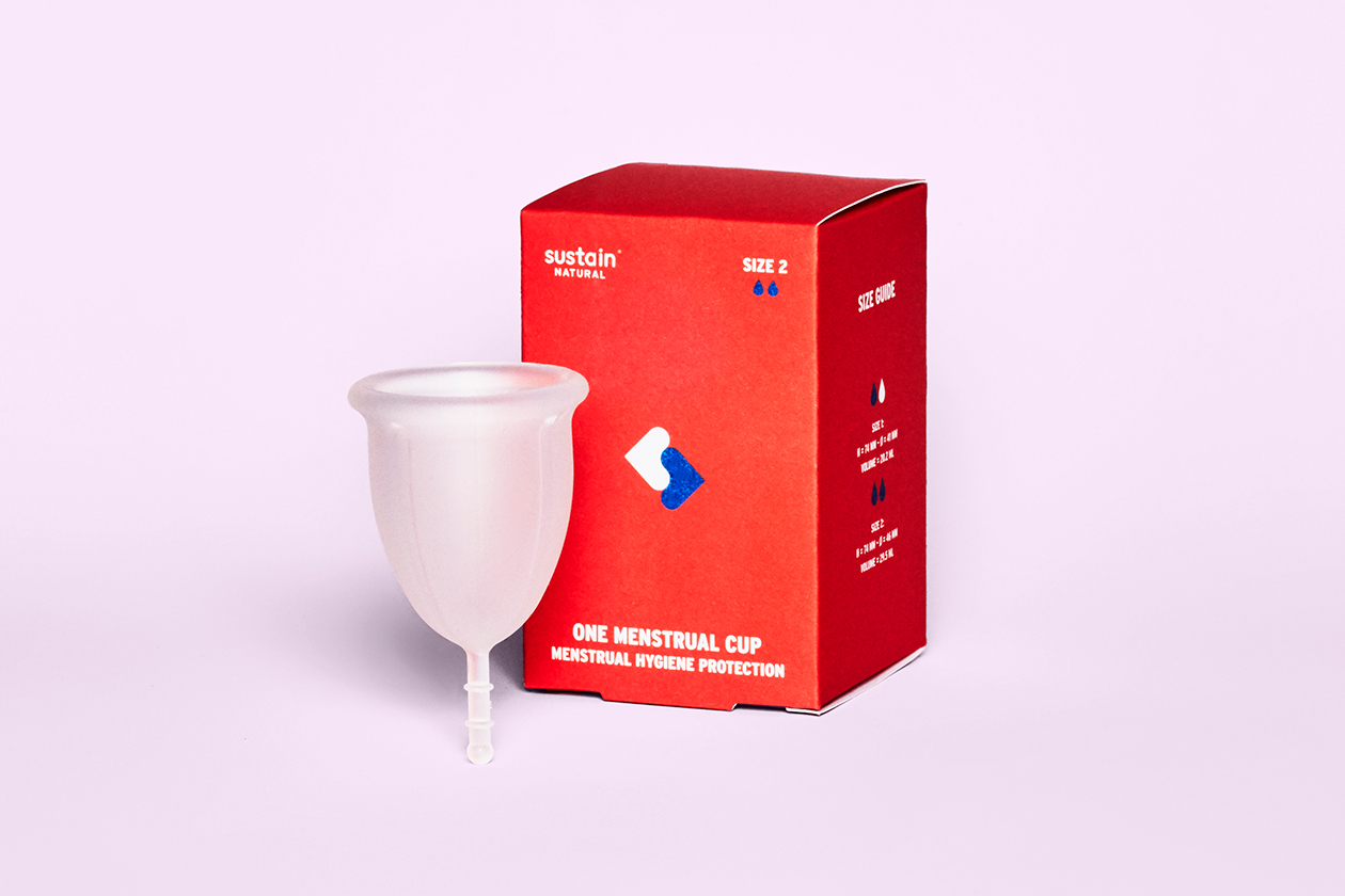 f05584ee8 Sustain Period Cup Size Guide