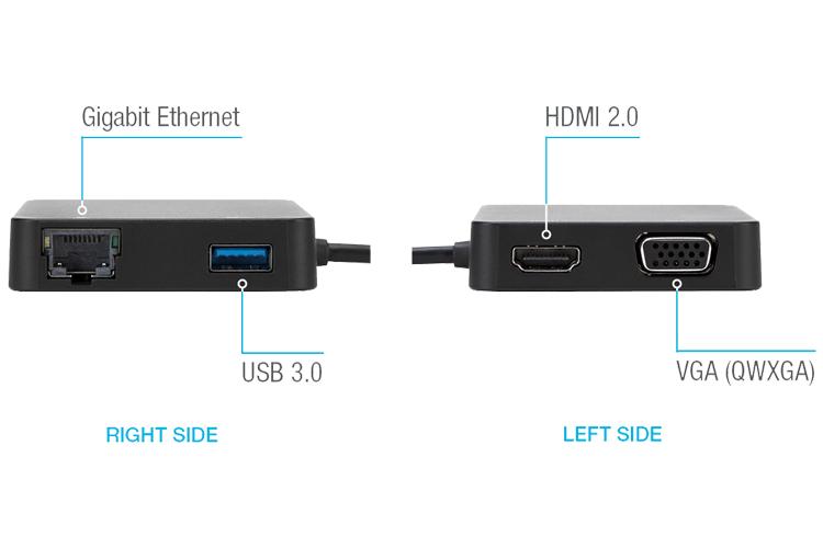 connect-to-more-dock411usz.png