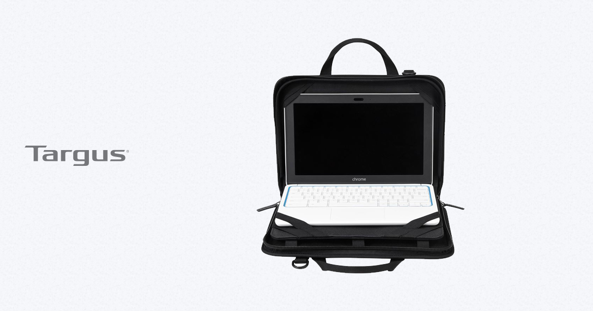 KUUDJIT Cartoon Giraffe 13//15 Inch Laptop Sleeve Bag for MacBook Air 13 15 Pro 13.3 15.4 Portable Zipper Laptop Bag Tablet Bag,Diving Fabric,Waterproof Black