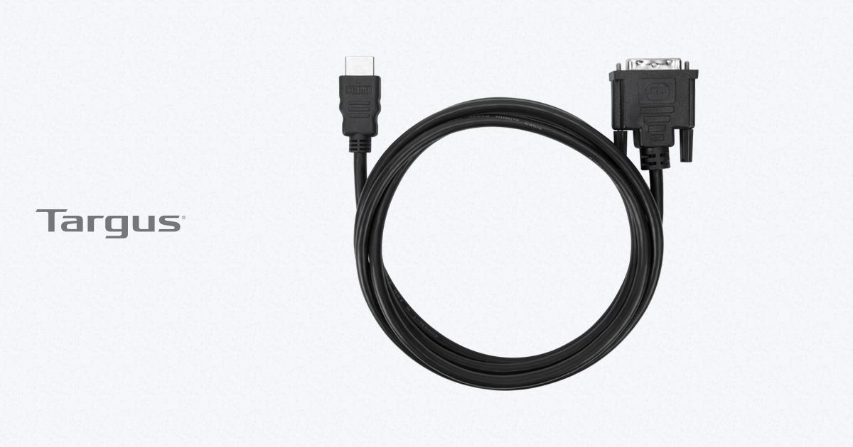 TARGUS PA088 USB SERIAL DRIVERS FOR WINDOWS VISTA