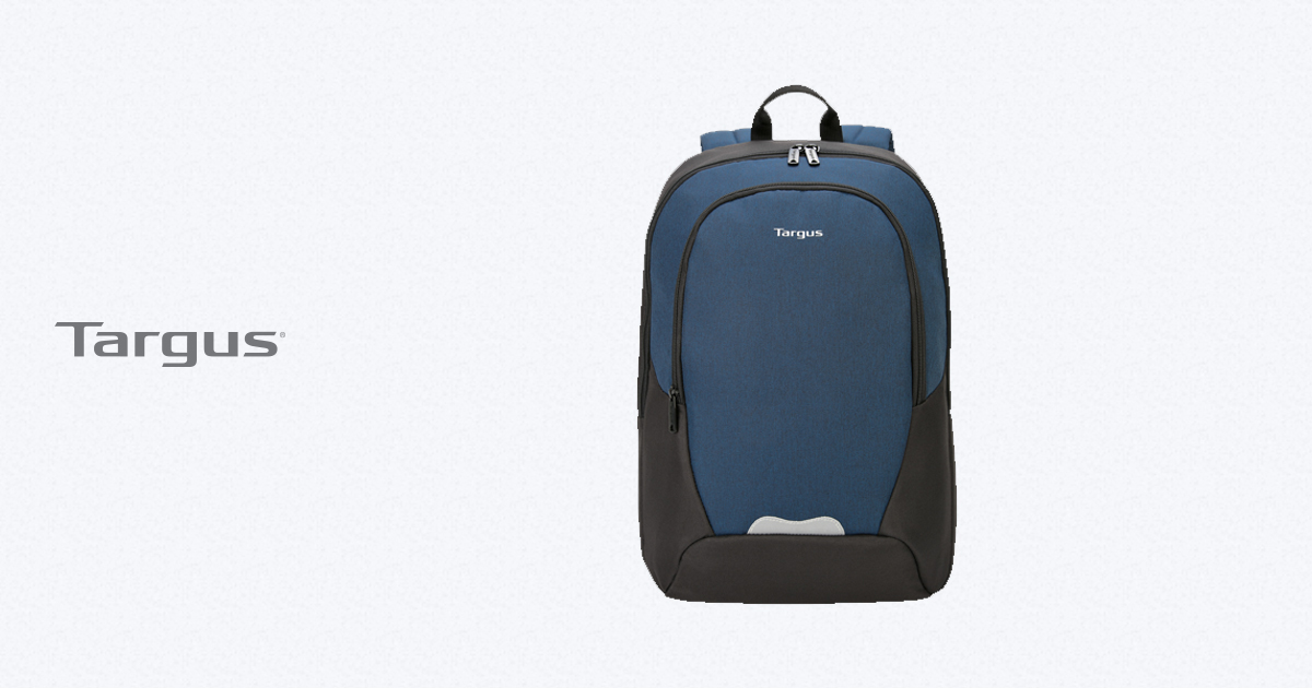 81de87dfa9 Laptop Backpacks for Work