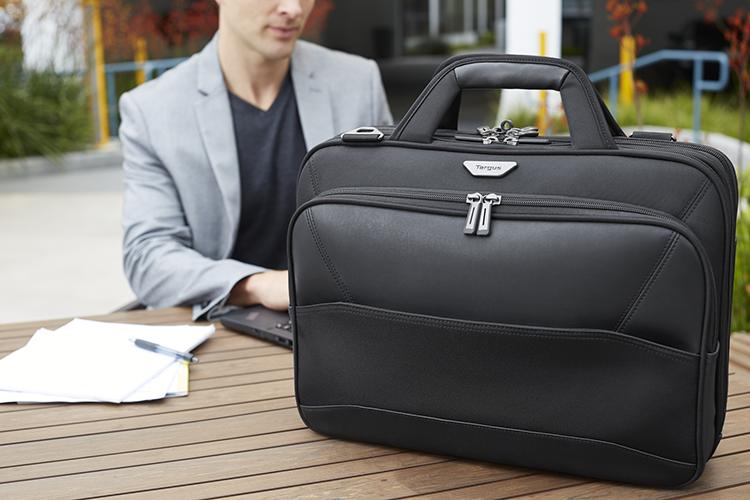 Laptop Bags & Cases | Find Premium Computer Bags at Targus – Targus US