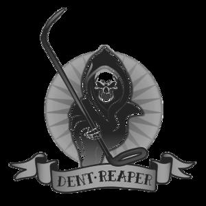 Dent Reaper
