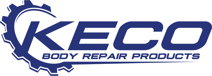 Keco Body Repair Products