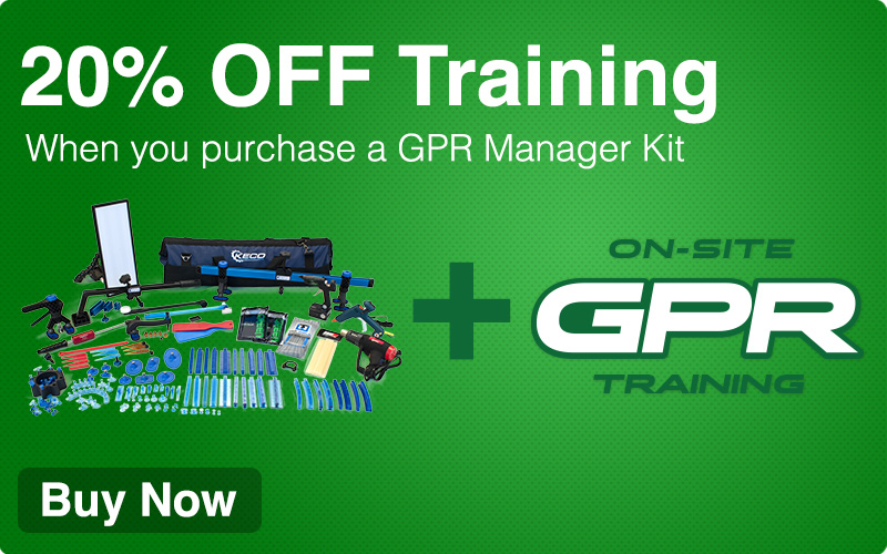 20% Off Training With Manager Kit Purchase